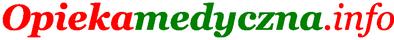 opiekamedyczna.info